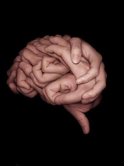 brainhands