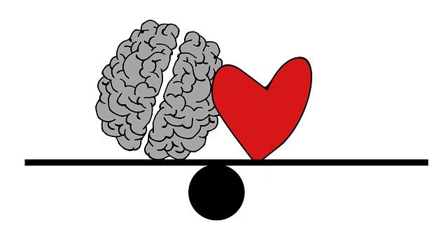 brain-2146157_640